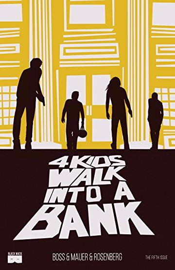 4-kids-walk-into-a-bank