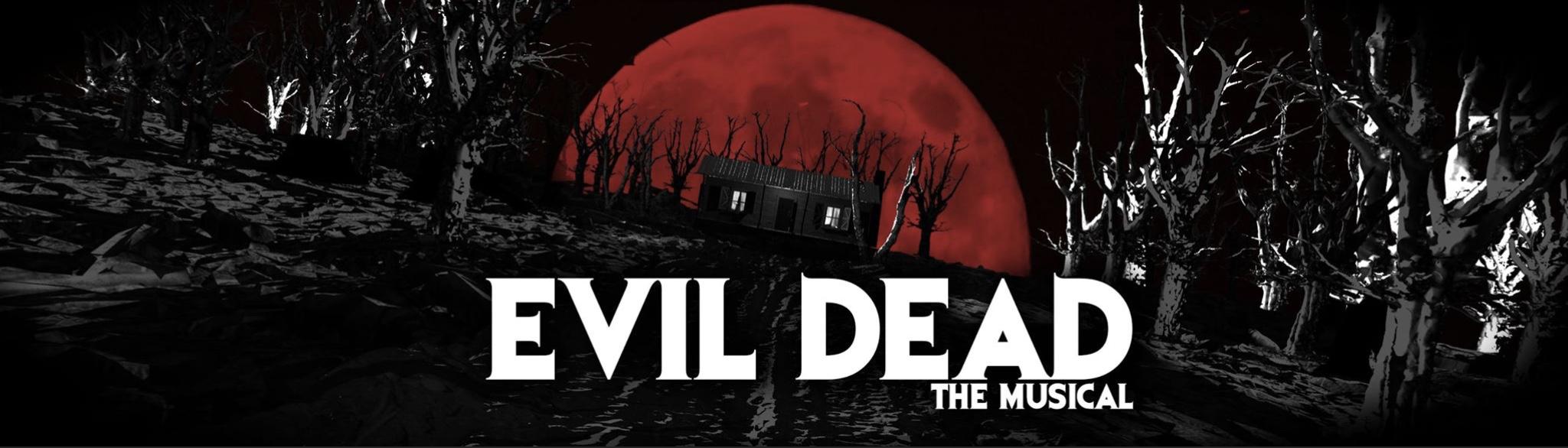 Evil-Dead-HD-logo