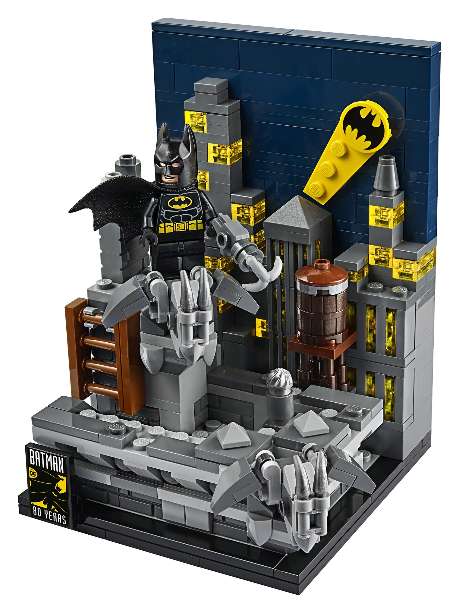 Batman-Dark-Knight-of-Gotham-City-LEGO-SDCC2019