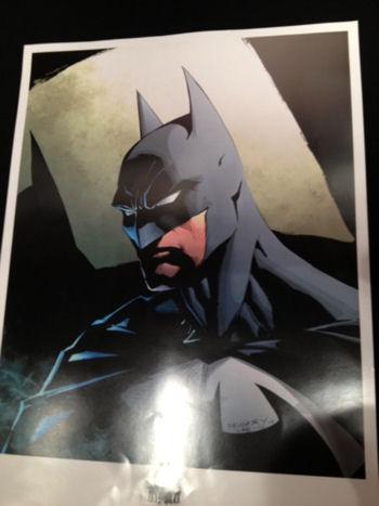 Batman-by-Daughtry-and-Jim-Lee