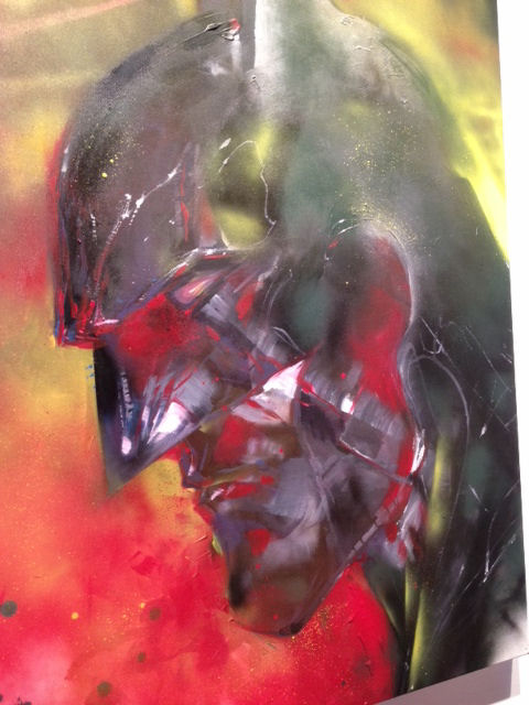 Batman-by-Jim-Lee-SDCC-2012