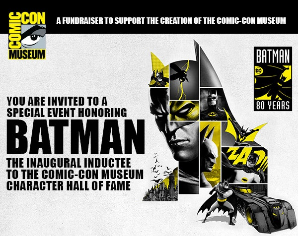 Batman_Gathering_Invitation