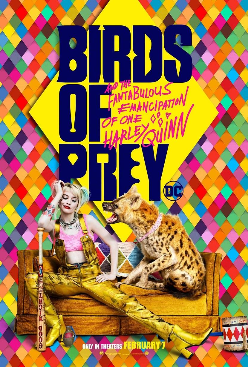 Birds-of-Prey-Poster-4