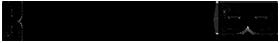 BlackMask-logo_280x