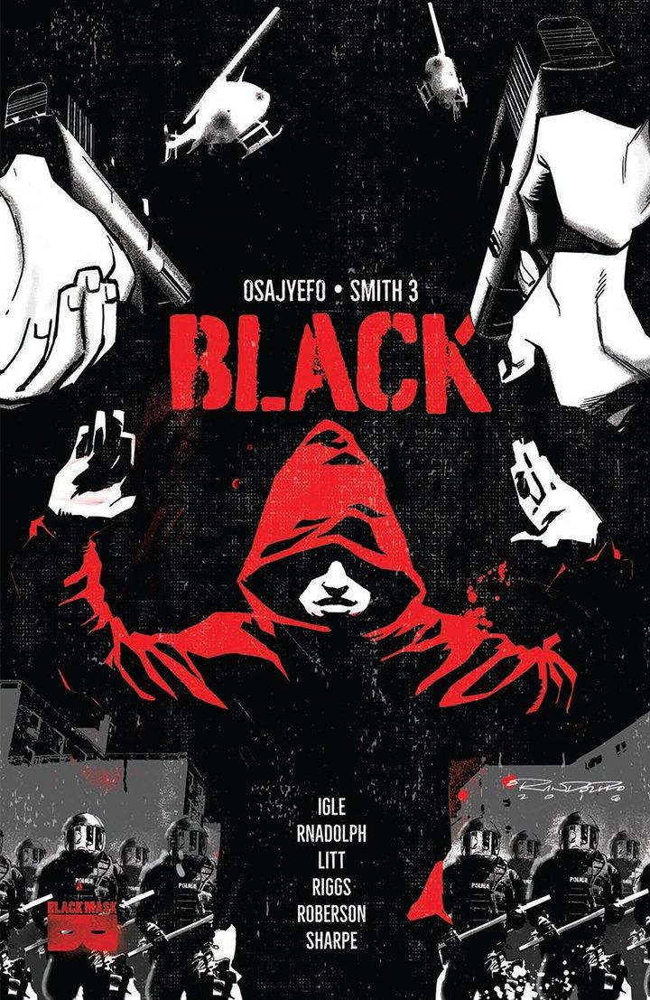 Black_Vol1_720x