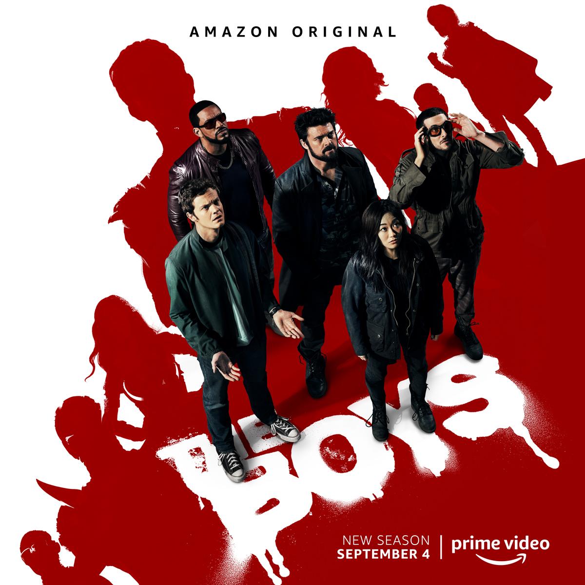 Boys-Season-2-poster