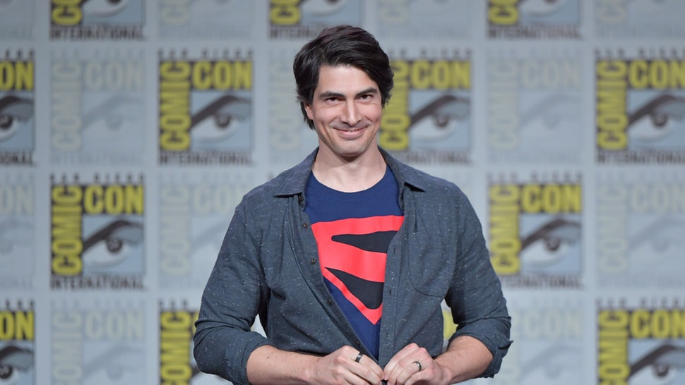 Brandon-Routh-Kingdom-Come-Superman