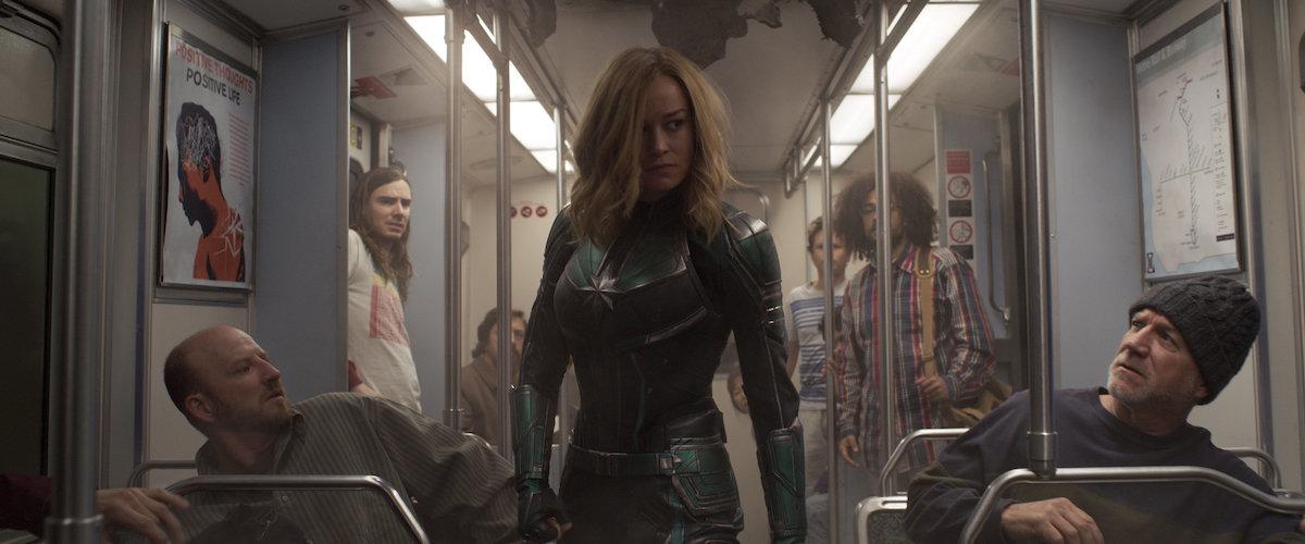 Captain-Marvel-subway