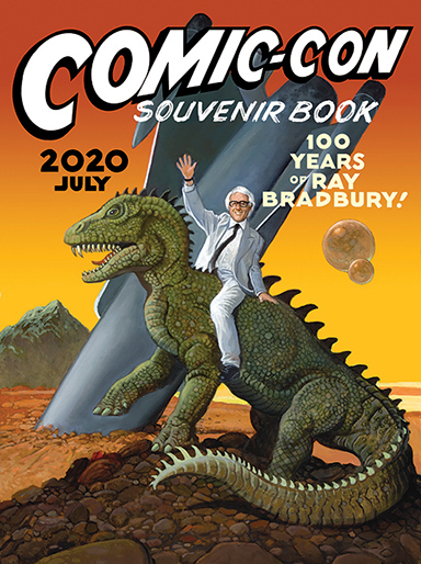 Comic-Con2020_SouvenirBook