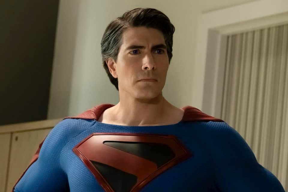 Crisis-Kingdom-Come-Superman-2