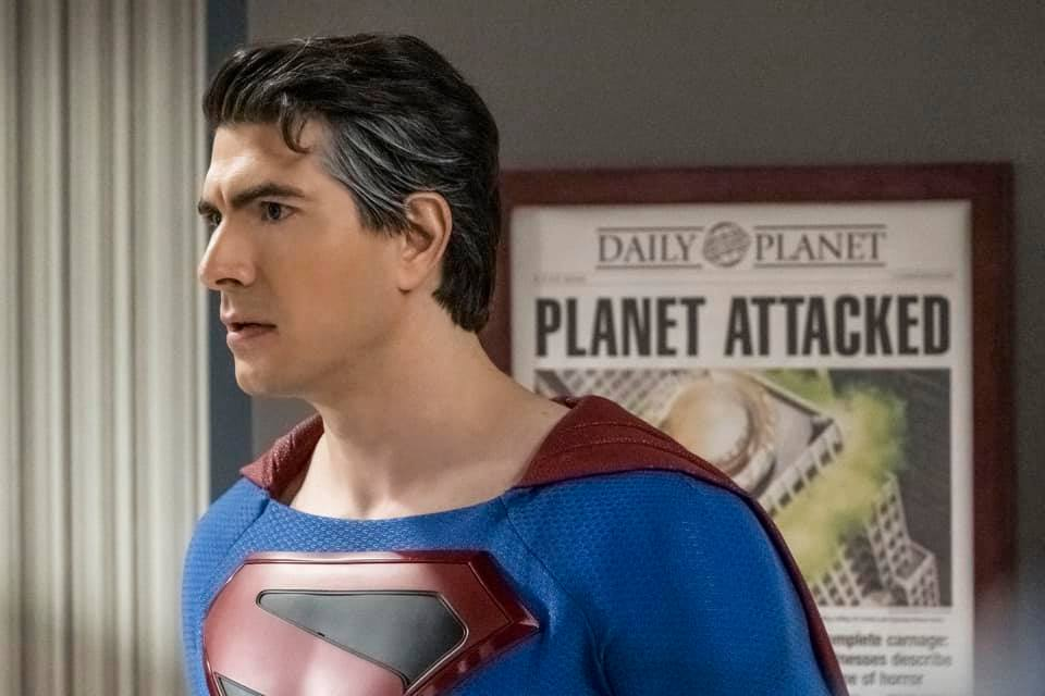 Crisis-Kingdom-Come-Superman