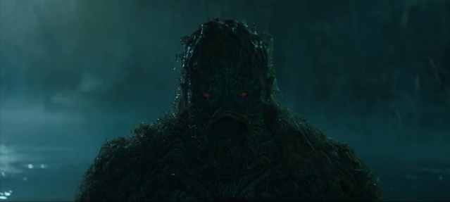 DC-Universe-Swamp-Thing-1st-Look