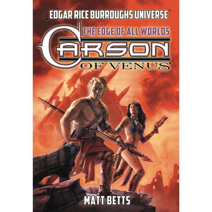 Edge-of-All-Worlds-Carson-of-Venus_web