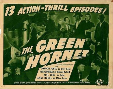 Green-Hornet-lobby-card