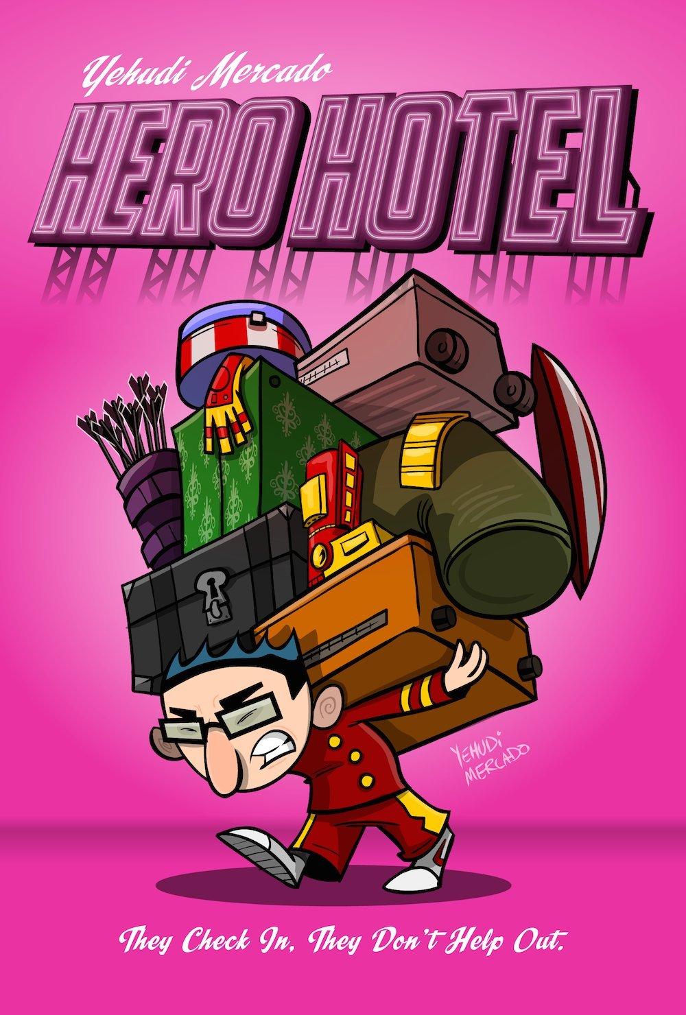 Hero-Hotel-cover