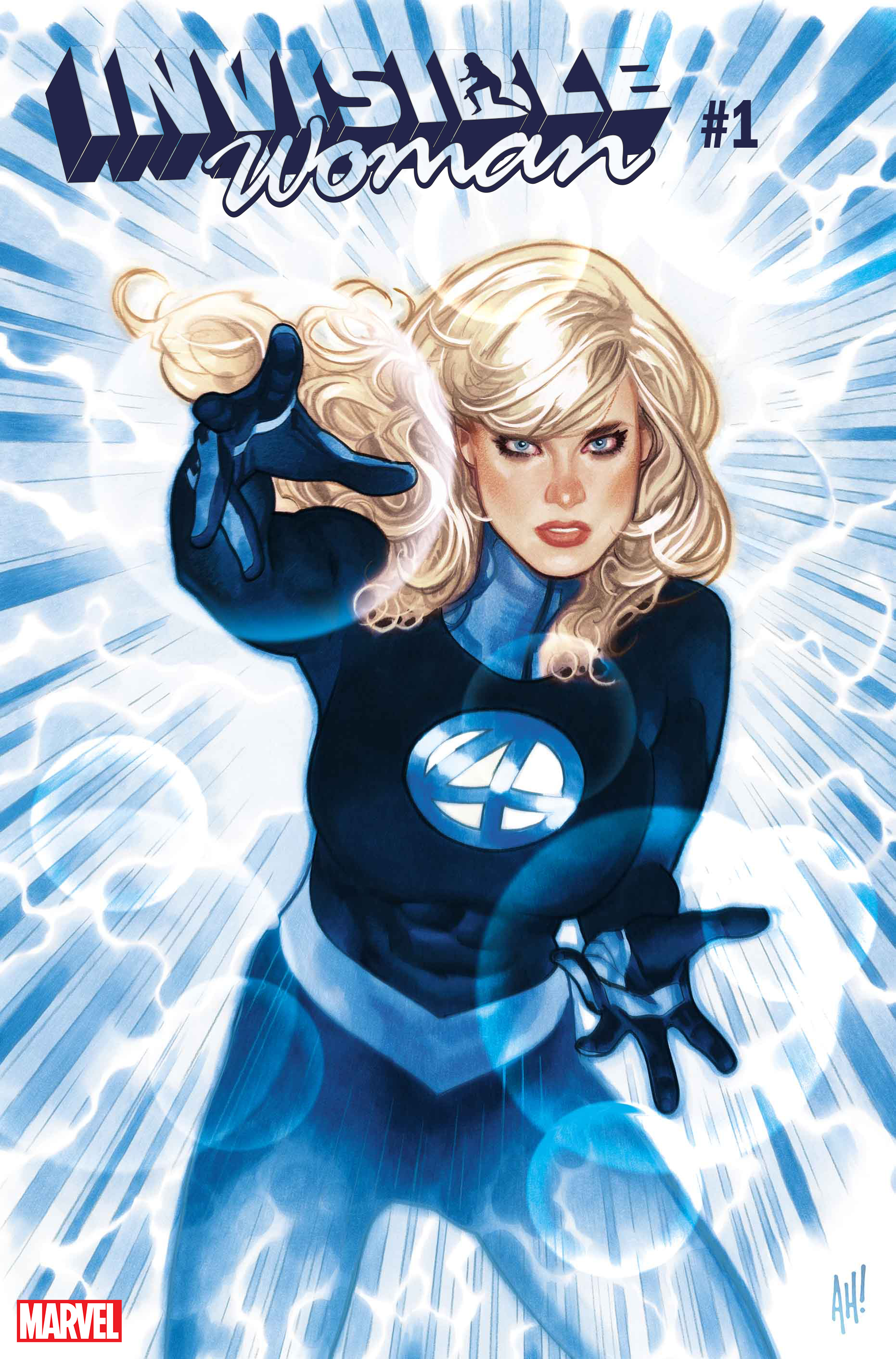 Invisible-Woman-CVR