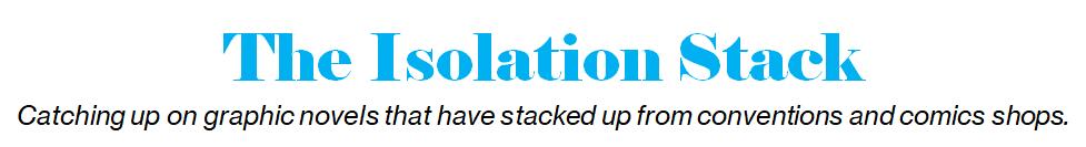 Isolation-Stack-Logo
