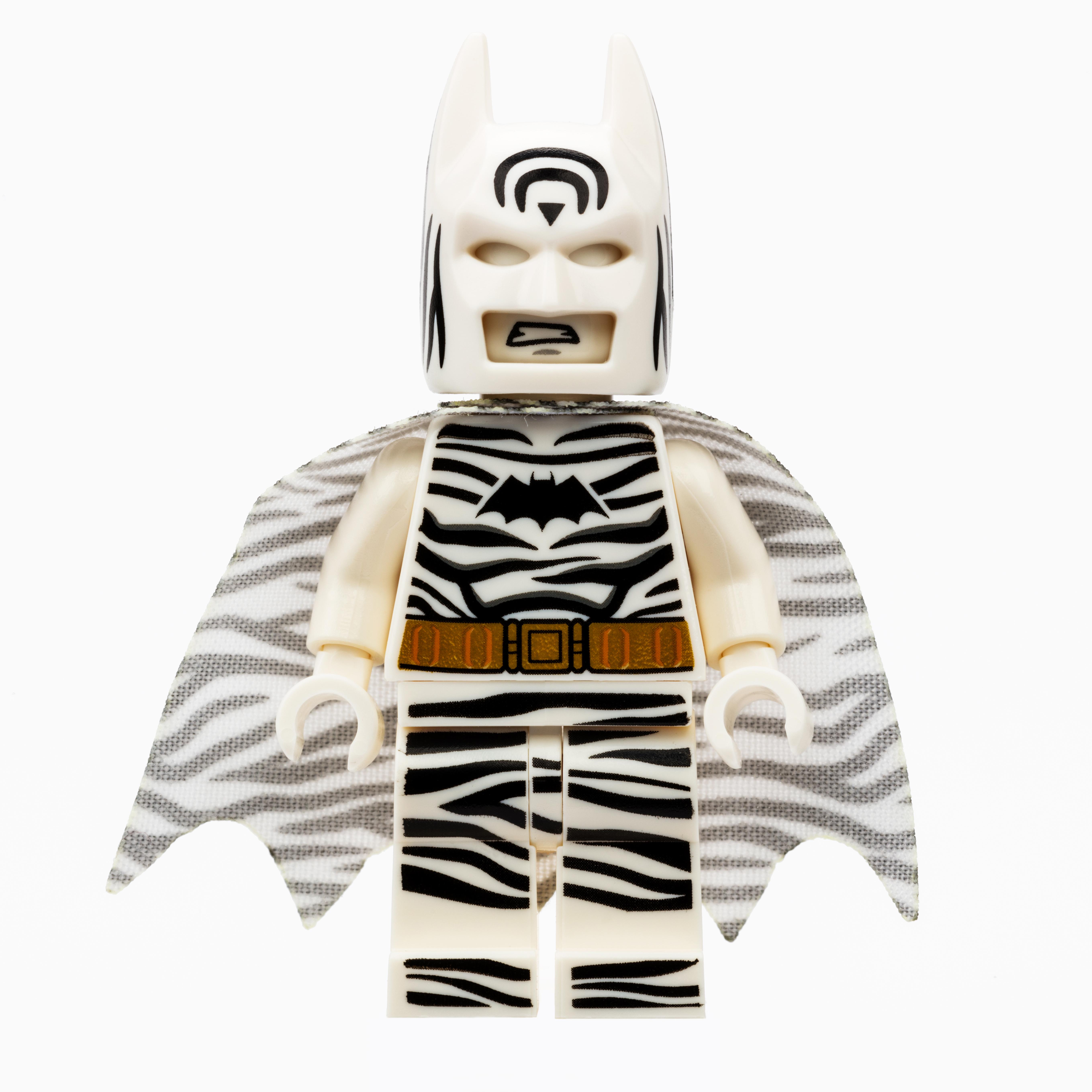 LEGO-SDCC2019-Zebra-Batman