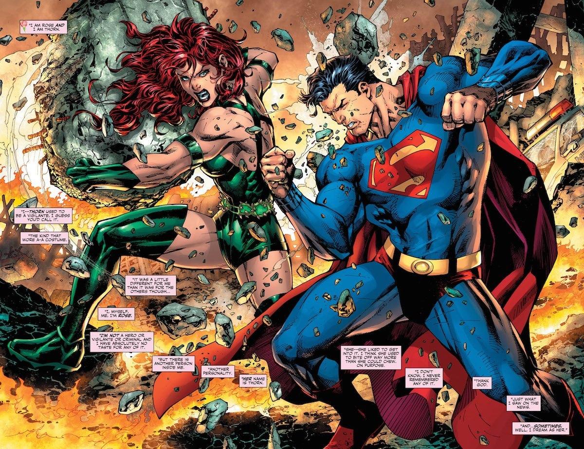 Legion-of-super-heroes-jim-lee