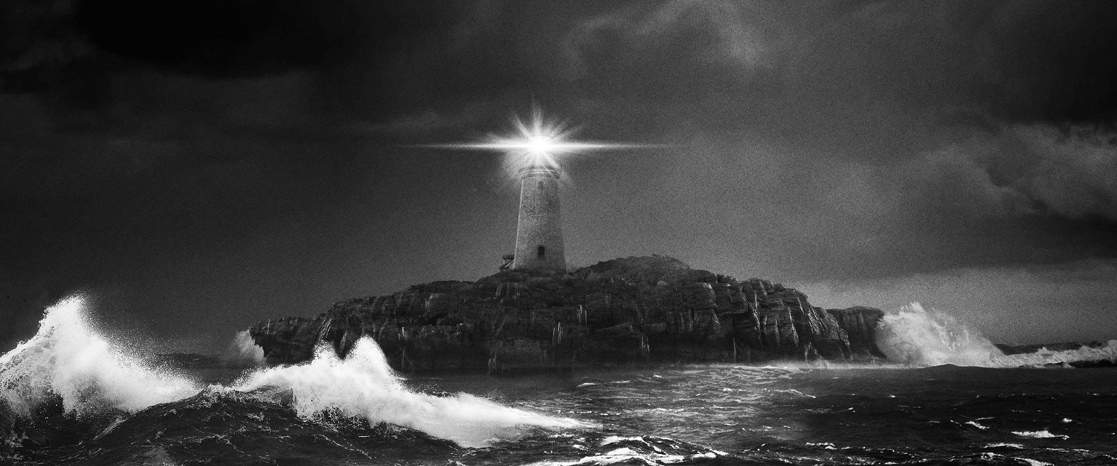 Lighthouse-Poster-banner