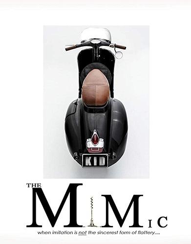 MIMIC-poster-2020