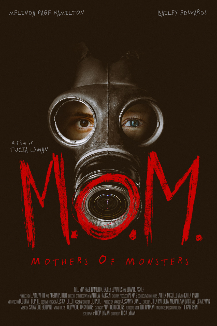 MOM_poster