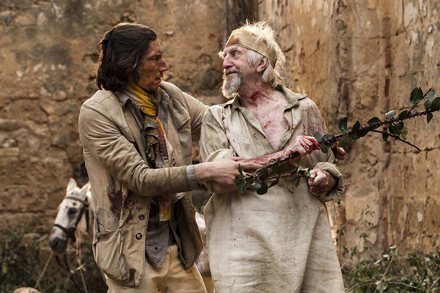 Man-Who-Killed-Don-Quixote-3