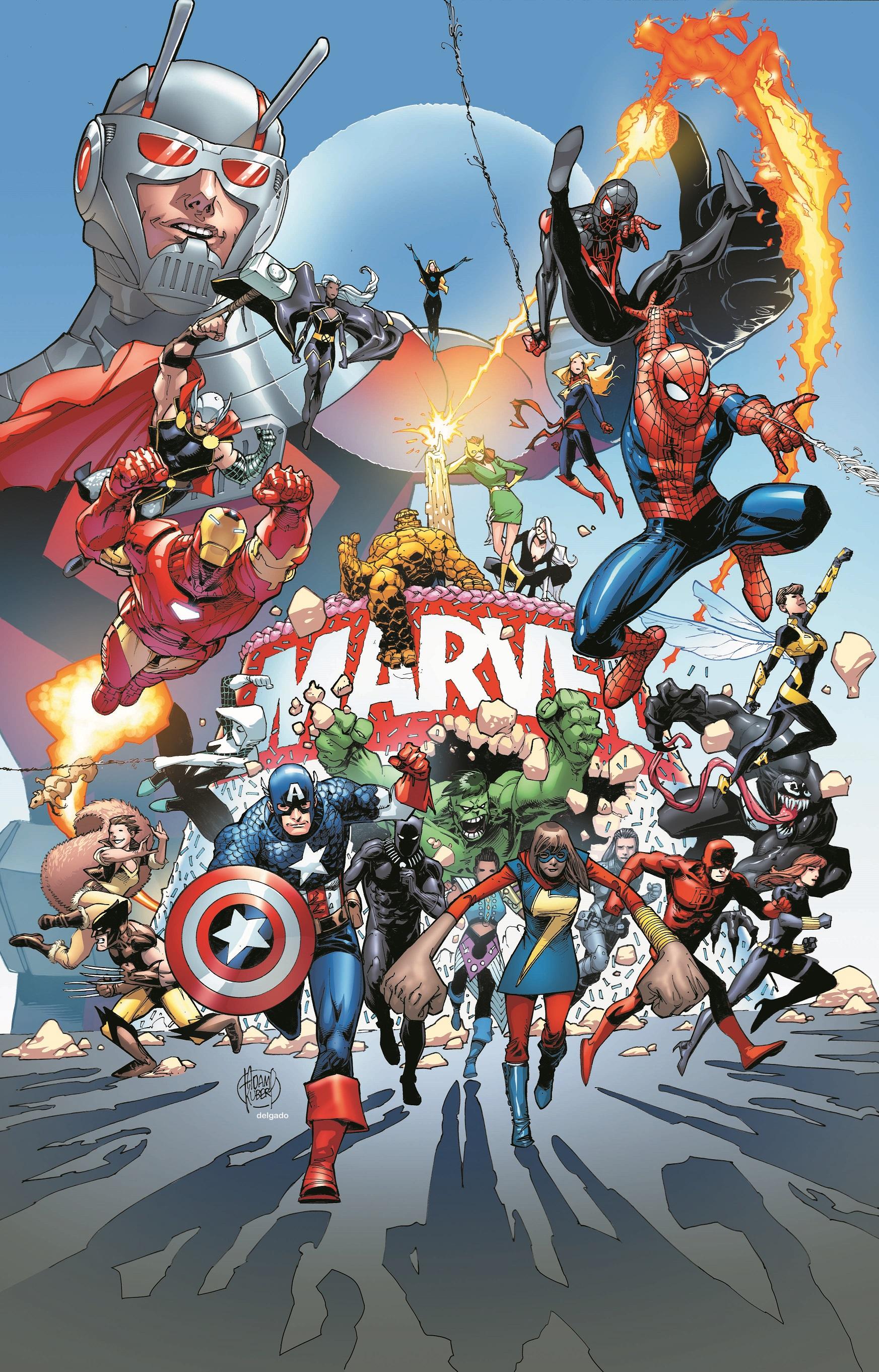 Marvel Birthday_FINAL-a