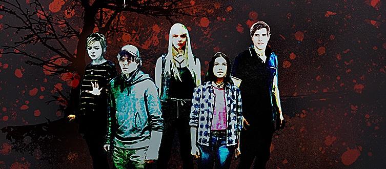 New-Mutants-Poster-banner