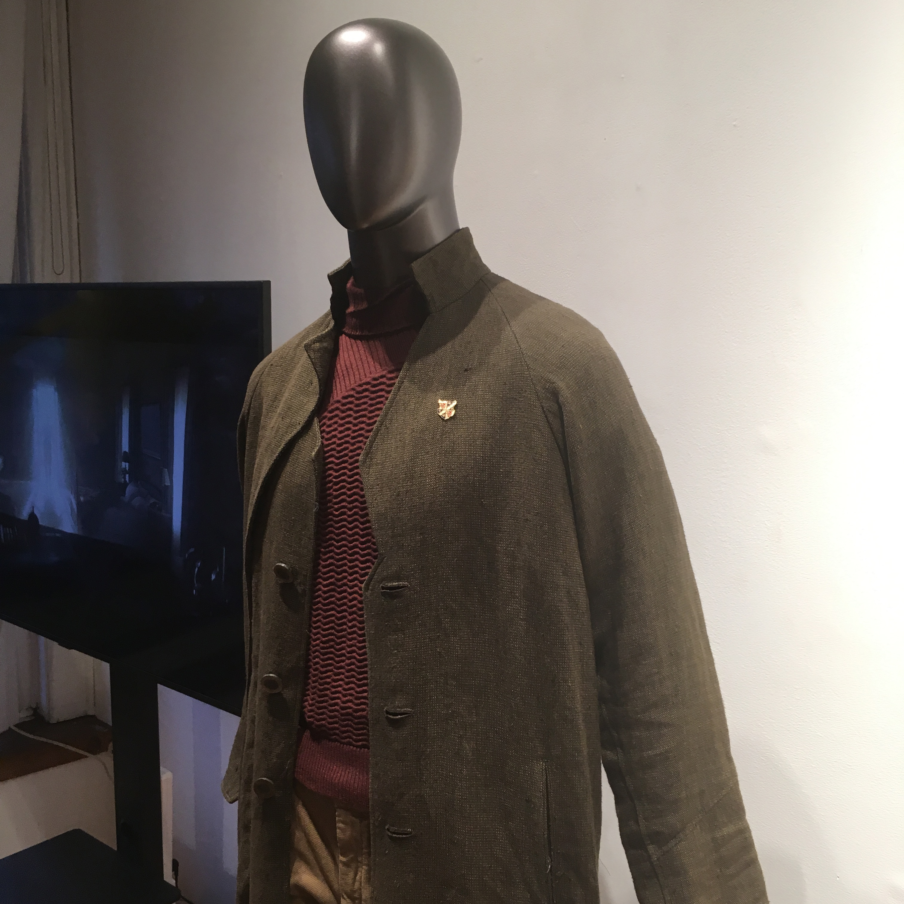 Picard-country-outfit-SDCC-2019