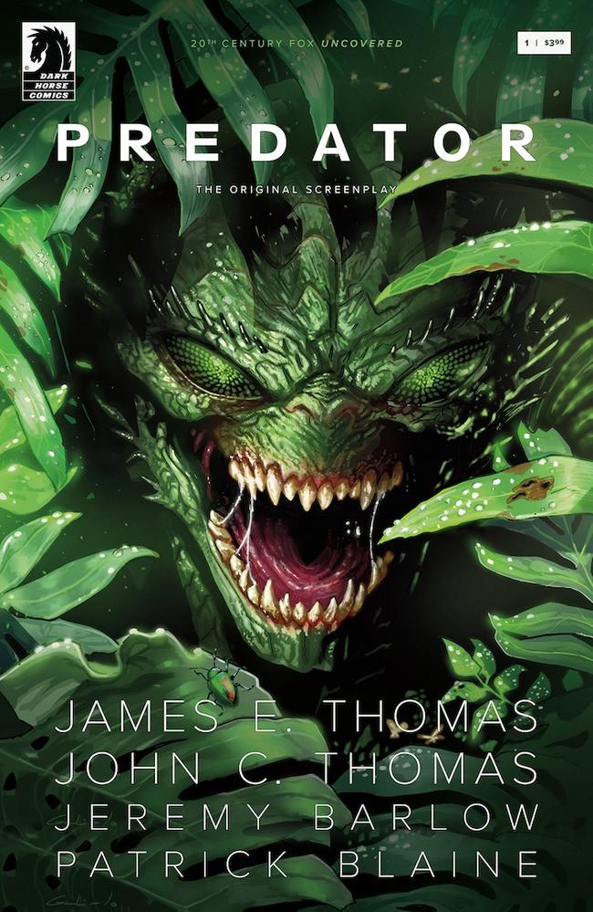 Predator-Screenplay-cover