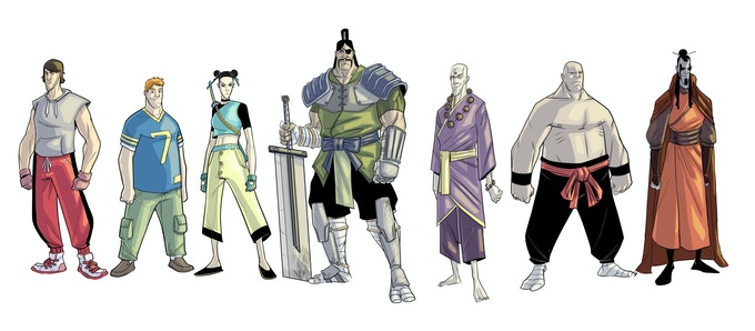 Rise-of-the-Kung-Fu-Dragon-Master-cast