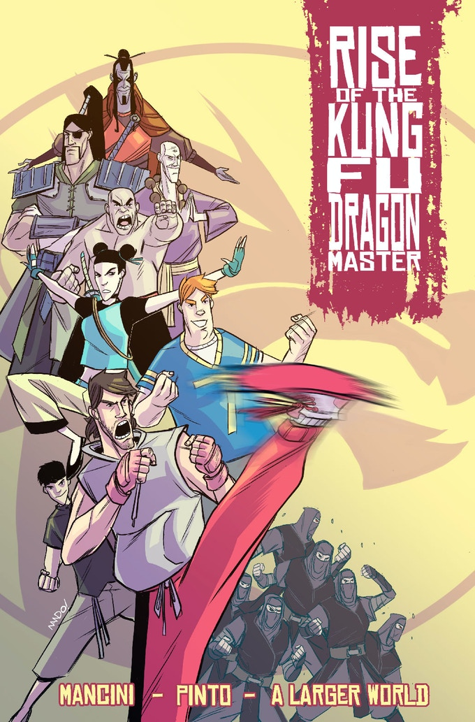 Rise-of-the-Kung-Fu-Dragon-Master-cover