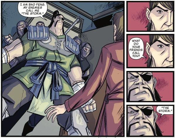 Rise-of-the-Kung-Fu-Dragon-Master-page