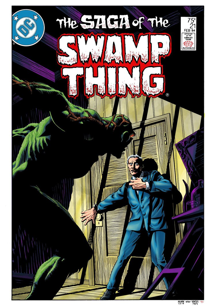 Saga-of-the-swamp-thing-21