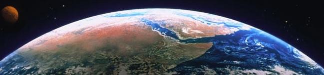 Sci-Fi-World-Banner