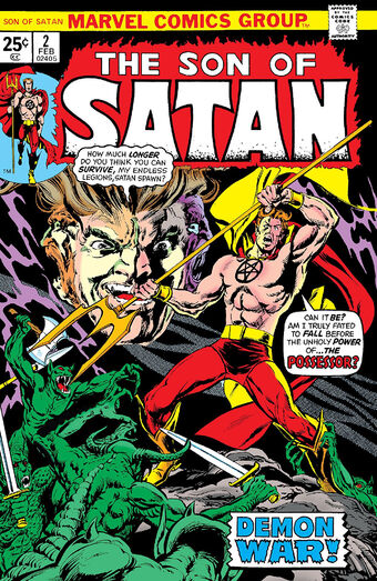 Son_of_Satan_Vol_1_2