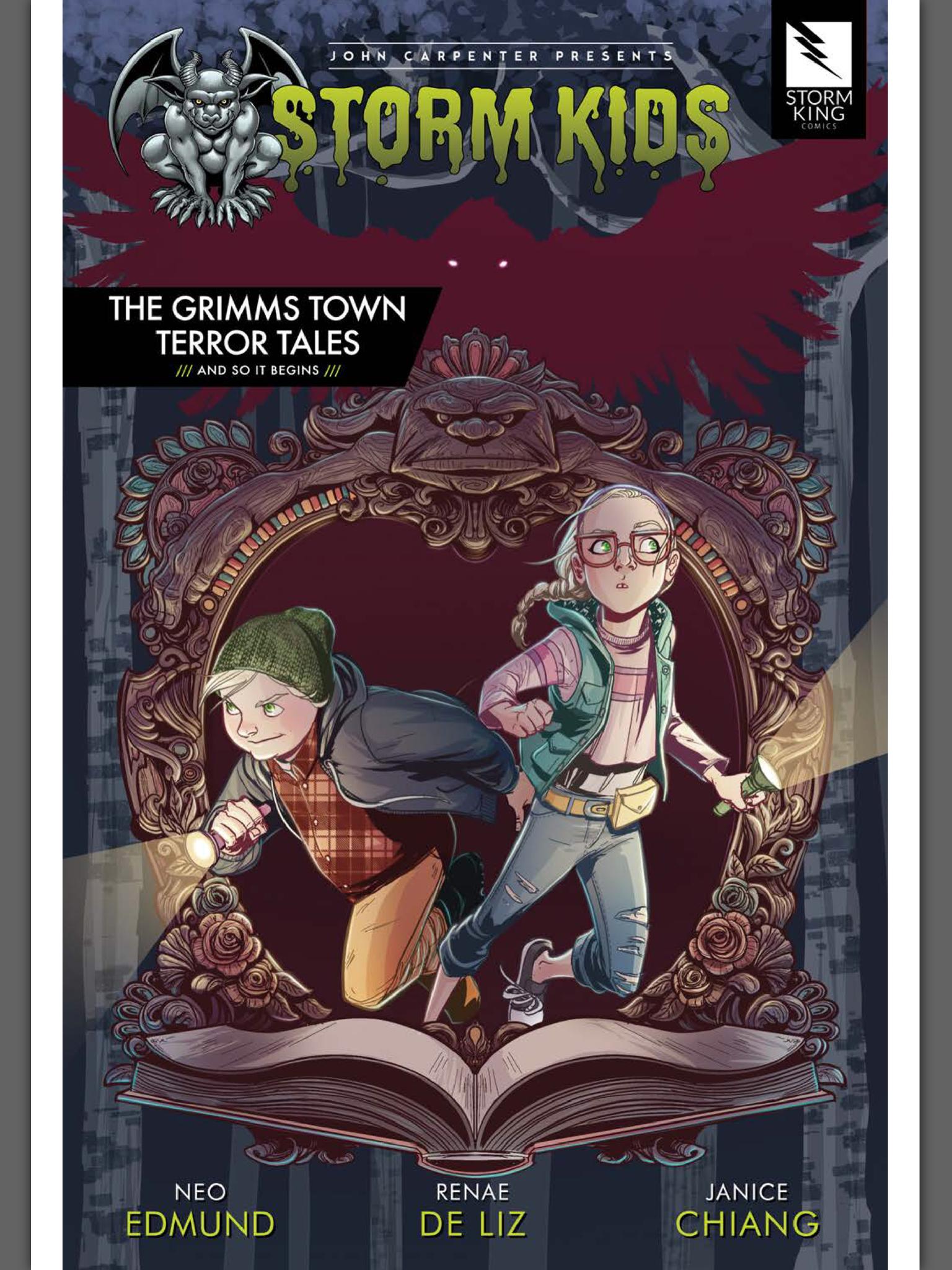 Storm-Kids-Grimms-Town-Terror-Tales