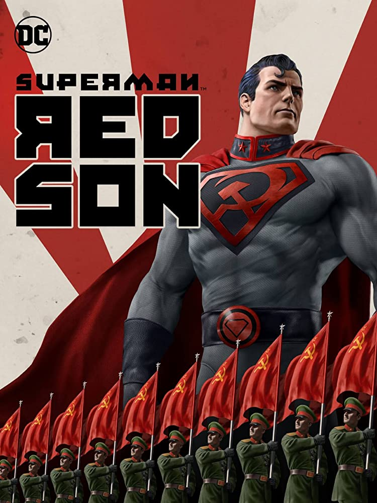 Superman-Red-Son-poster