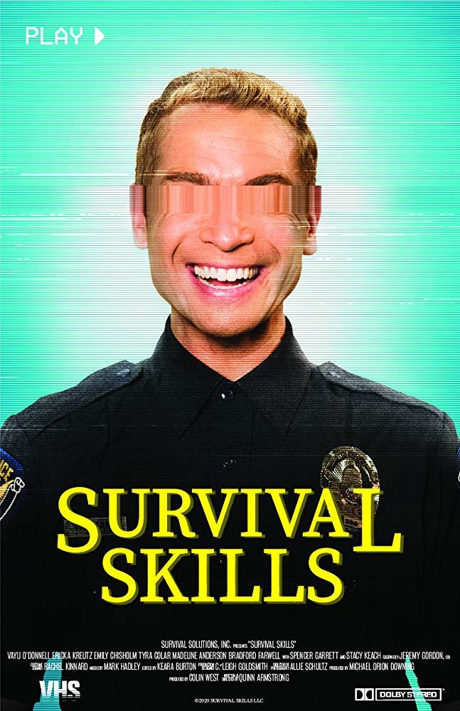 Survival-Skills-Poster