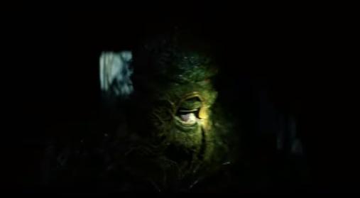 Swamp-Thing-052819