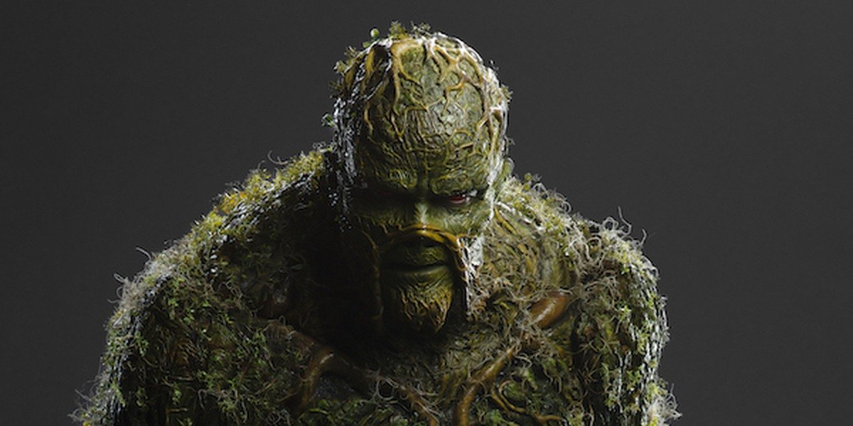 Swamp-Thing-Mears