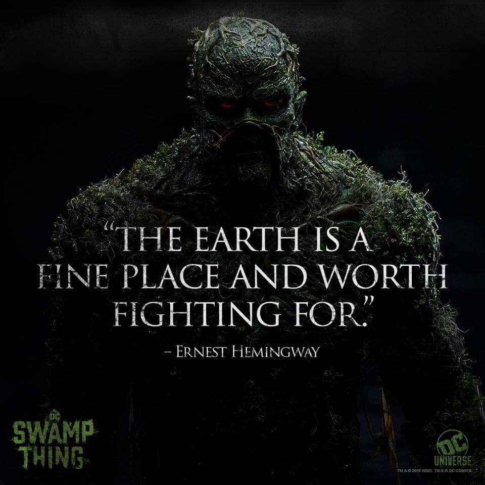 Swamp-Thing-promo-Hemingway