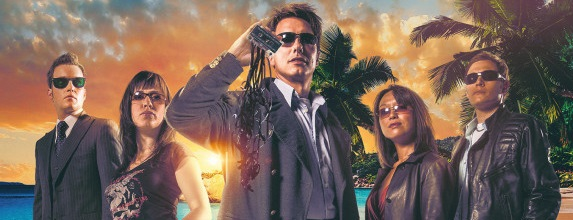 Torchwood-Tropical-Beach-Sounds-banner