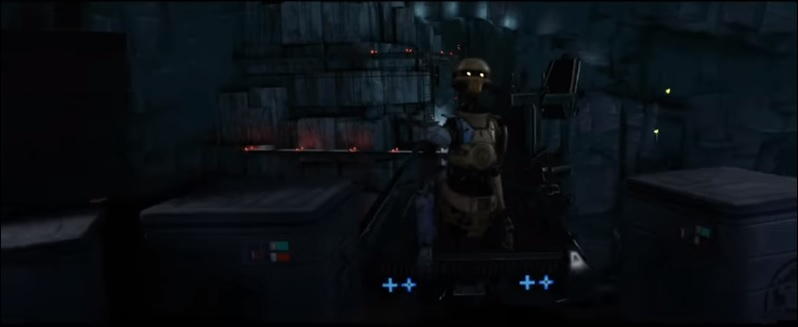 Vader-Immortal-2
