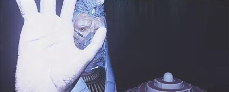 Vader-Immortal-3
