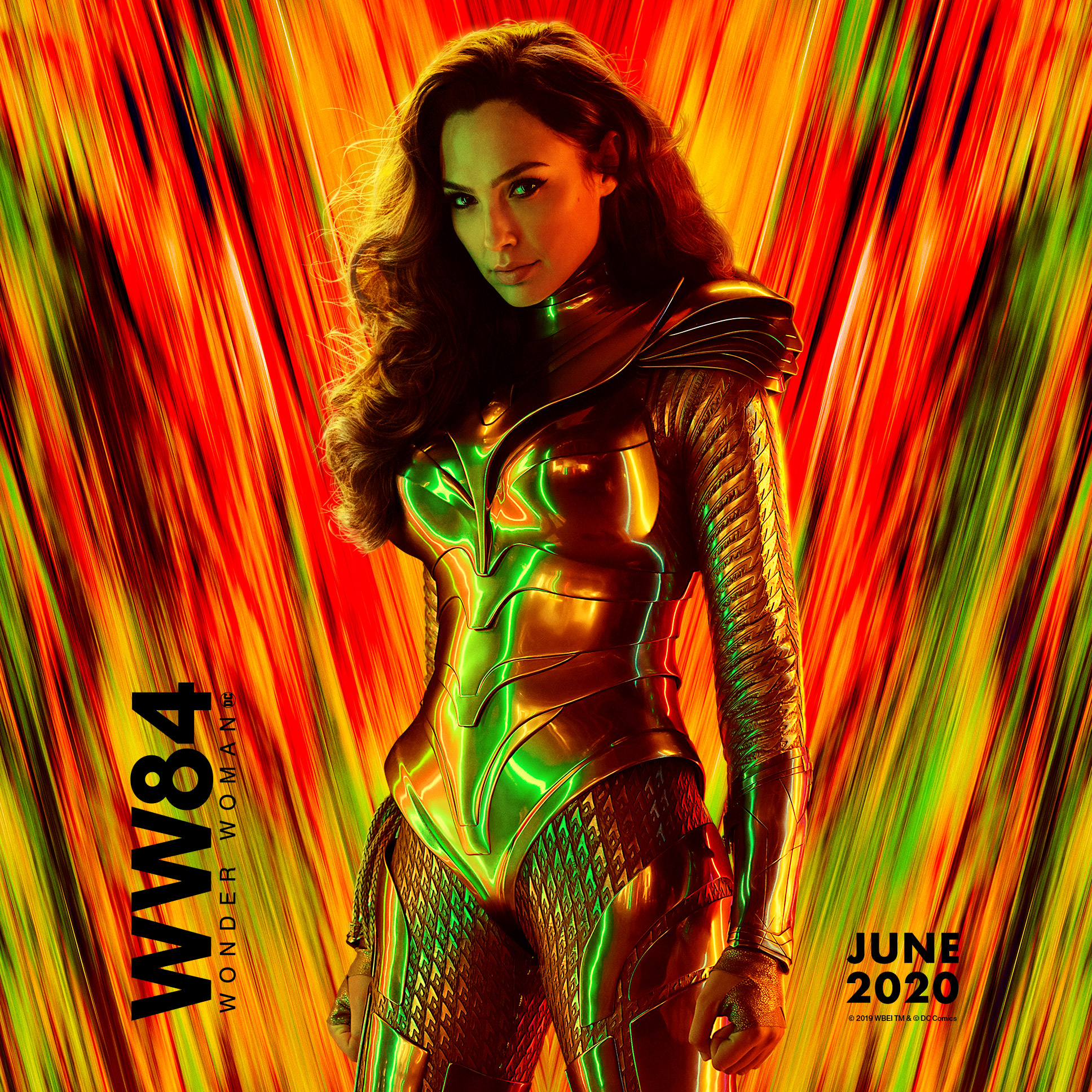 WW84_INSTA_Wonder_Woman_Character_Art_DOM_1936x1936_master