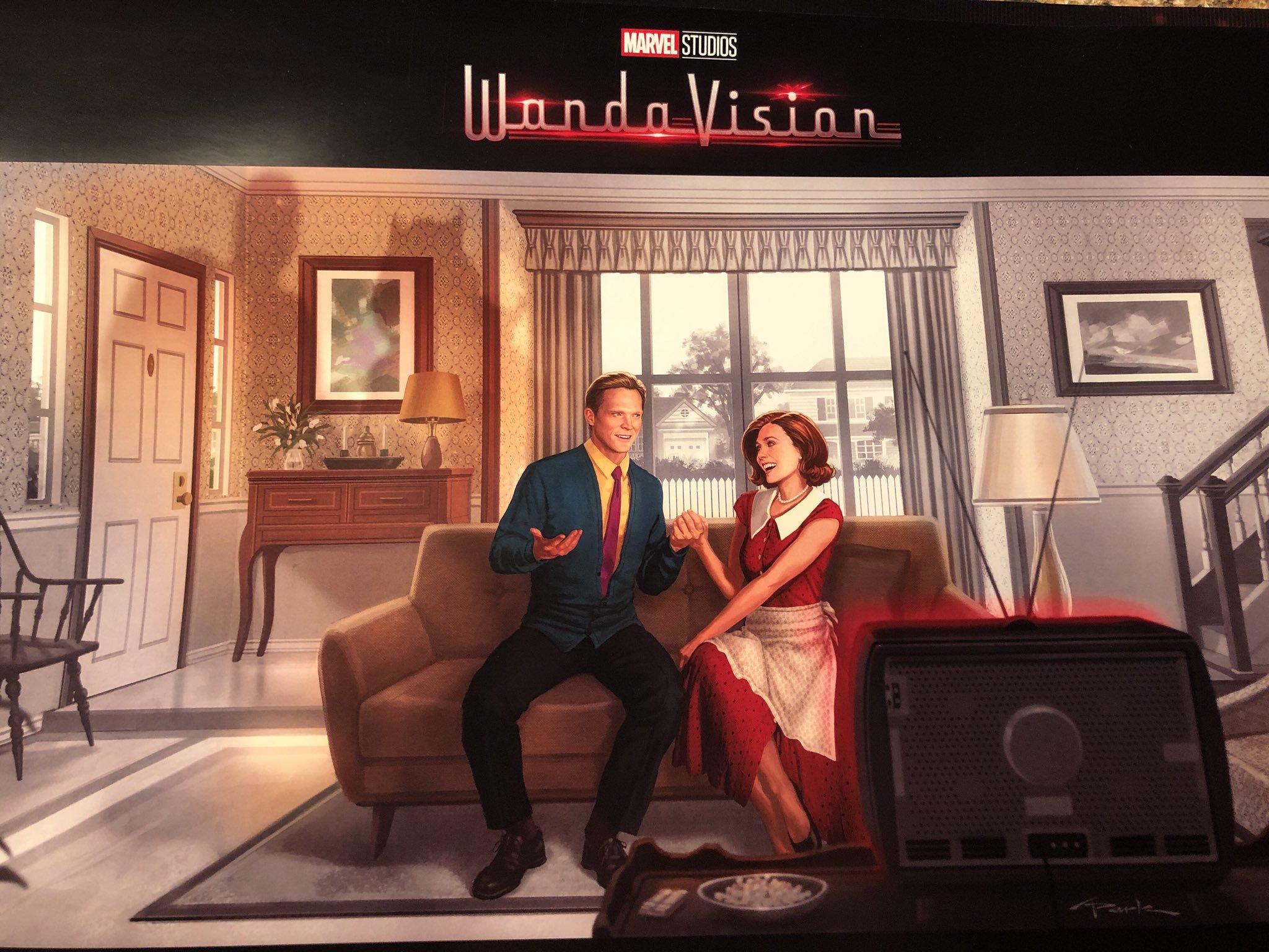 Wanda-Vision-Andy-Park-concept-art