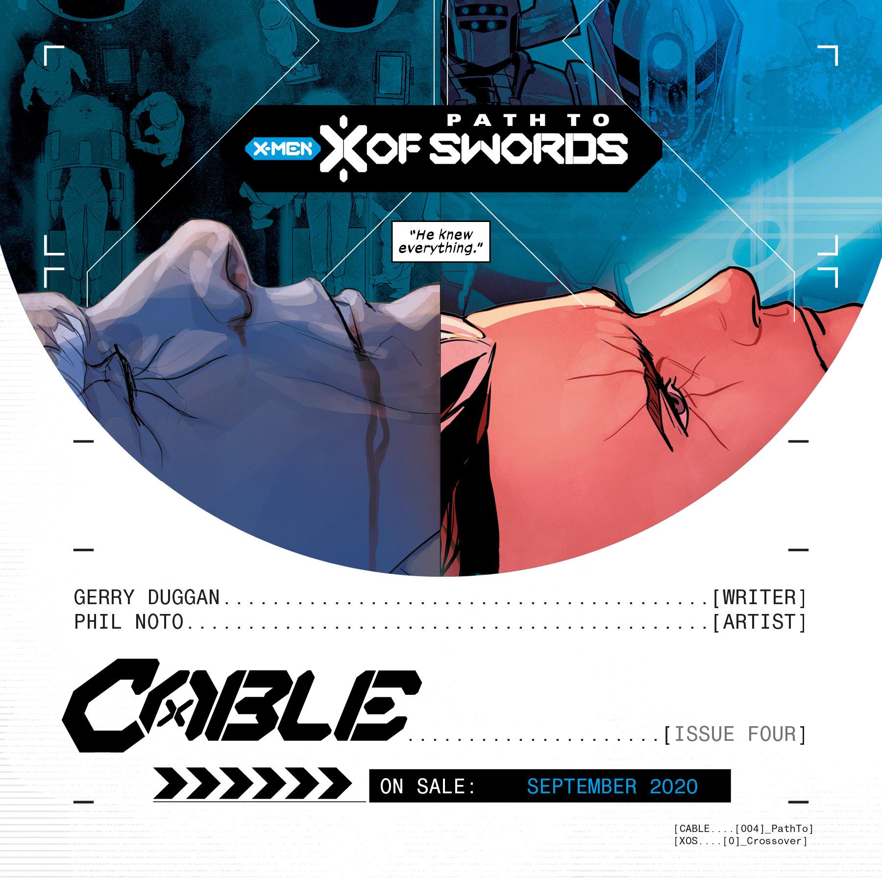 XOSPromo_Cable04