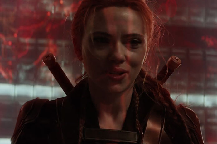 final-trailer-marvel-studios-black-widow